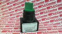 CONTROL CONCEPTS 22SS2H-XHGN