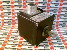 ENCODER PRODUCTS 716-1200-PP-S-6-S-S-Y