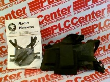 CMC UTILITY PRODUCTS 240025
