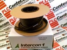 INTERCON 1 VCP-10-S