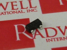 ON SEMICONDUCTOR BC846BLT1G