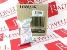 LEXMARK 15M0101-EACH