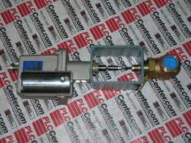 JORDAN CONTROLS MV-1020-0227