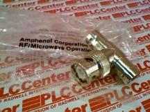 AMPHENOL SPECTRA STRIP 999-226C