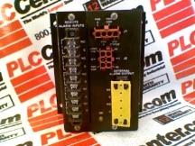 RELIANCE ELECTRIC 6017BZ10400A
