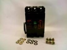 FUJI ELECTRIC H53B-A30