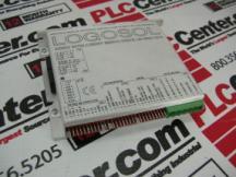 LOGOSOL LS-182P-1215