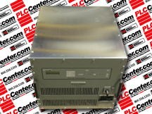 PHILTEK POWER CORP HPI-10K-120-AS