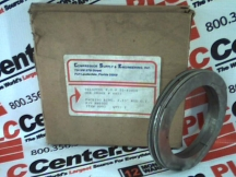 WORTHINGTON CYLINDER RM1052