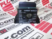 LEM LB200S/SP4