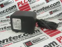 MICRO ELECTRONICS MS-T3