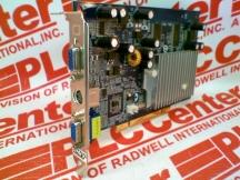 PNY TECHNOLOGIES FX5200