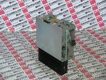 INDRAMAT KDA-3.2-100-3D00-W1