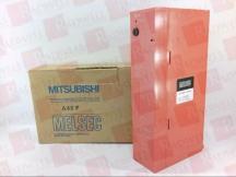 MITSUBISHI A65-P