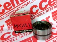 MCGILL MR-24S