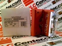 GENTEX GMS24-15/75WR