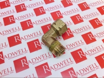 BRASS PRODUCTS DIVISION 169C-5-6