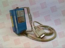 SICK OPTIC ELECTRONIC CLV-450-0010