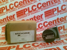 MOORE PRODUCTS 58-S