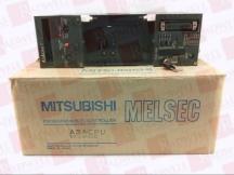MITSUBISHI A3A-CPU