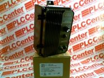 PENTA POWER KBRC-240D-BLACK