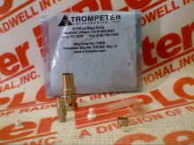 TROMPETER ELECTRONICS PL75C-219