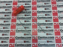 CORNELL DUBILIER PVC611