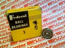 FEDERAL BEARING 34FF