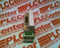TOGI PCN-4F24