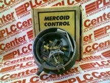 MERCOID DA-33-153-3A