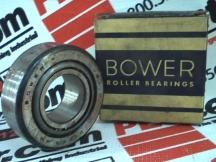 BOWER BEARING A-200279-Z