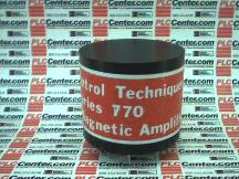 ELECTRONIC CONTROLS 770