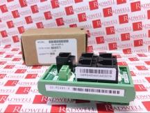 ZIPLINK GS-RS485-4