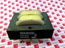 STANCOR SW620