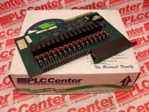SMC 516AR
