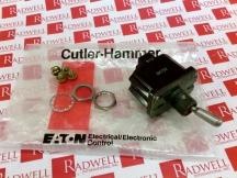 CUTLER HAMMER 8511K9