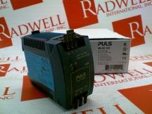 PULS ML50.102