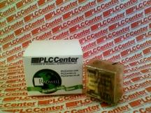 ALLIED CONTROLS T362-CC-CC-2/24V