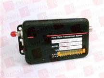 MATH ASSOCIATES RV-1400/12169
