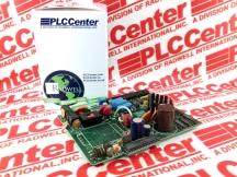 CONTREX 8100-0426