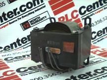 TECO 823121