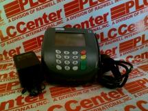 INGENICO I6550MPD034A