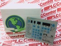 ELECTRO CAM PS-4000-10-016