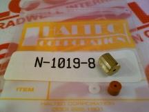 HALTEC N1019-8