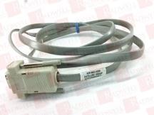 DATA LINK TECH C232/SRM60/M612