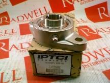 IPTCI BEARINGS SUCSFL-205-16