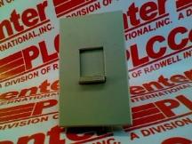LUTRON N-1003-IV