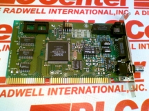 SMC 60-600455-005