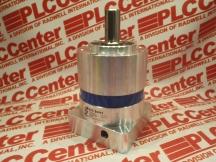 GAM EPL-W-118-007G-115-C08
