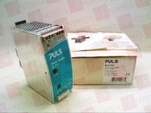 PULS SL2.103